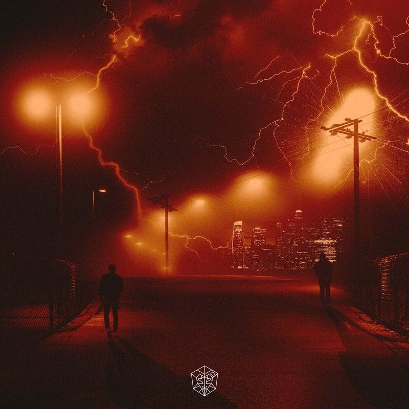 Late Night & Walkaway - Extended Mixes