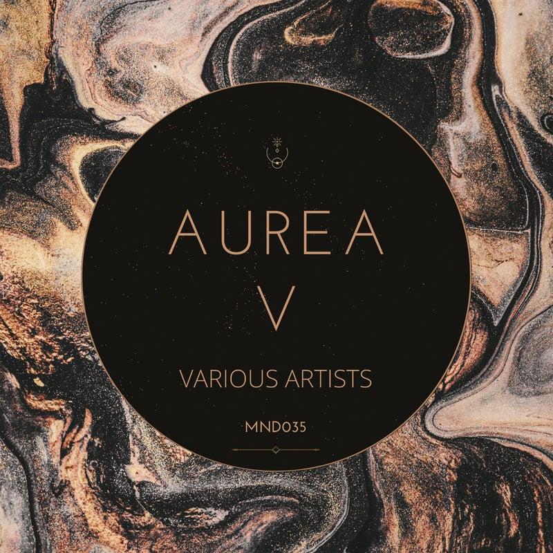 Aurea 5