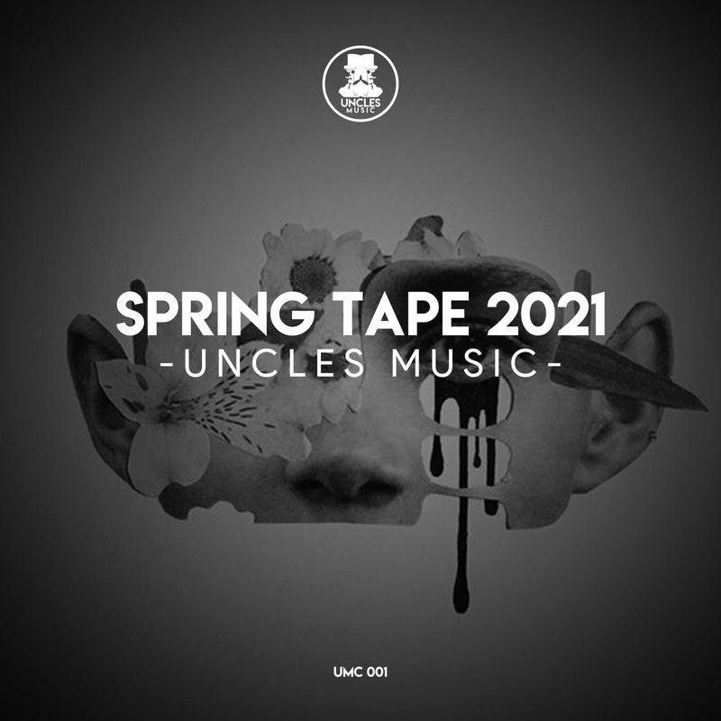 UNCLES MUSIC