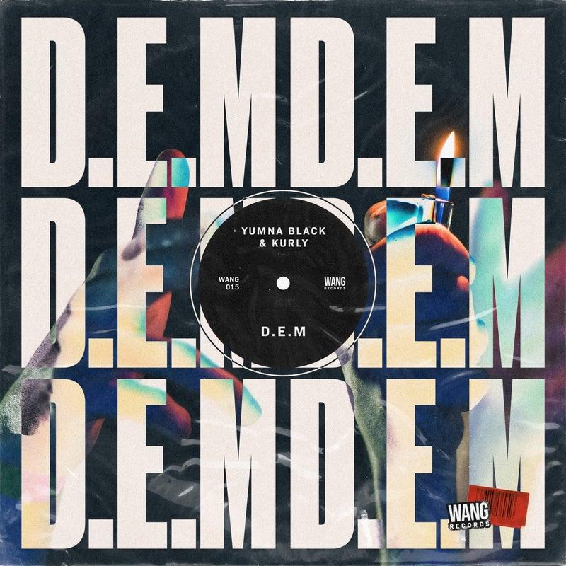 D.E.M