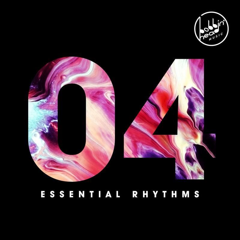 Essential Rhythms 04