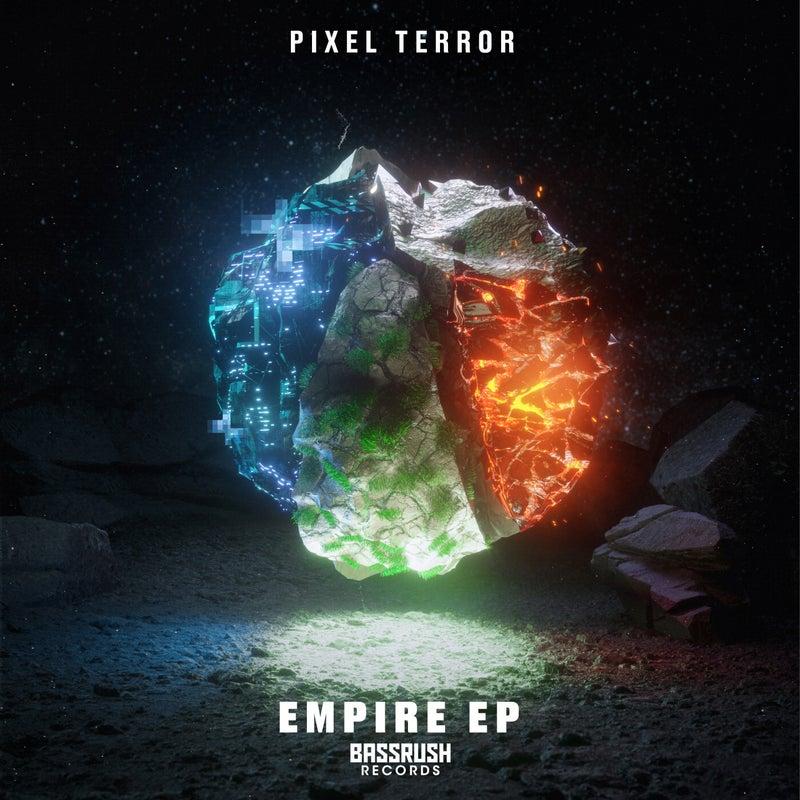 Empire EP