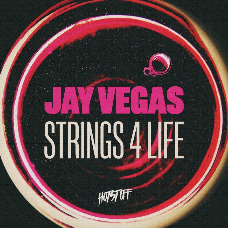 Strings 4 Life