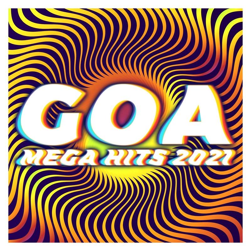Goa Mega Hits 2021