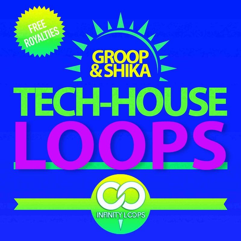Loops Tech-House