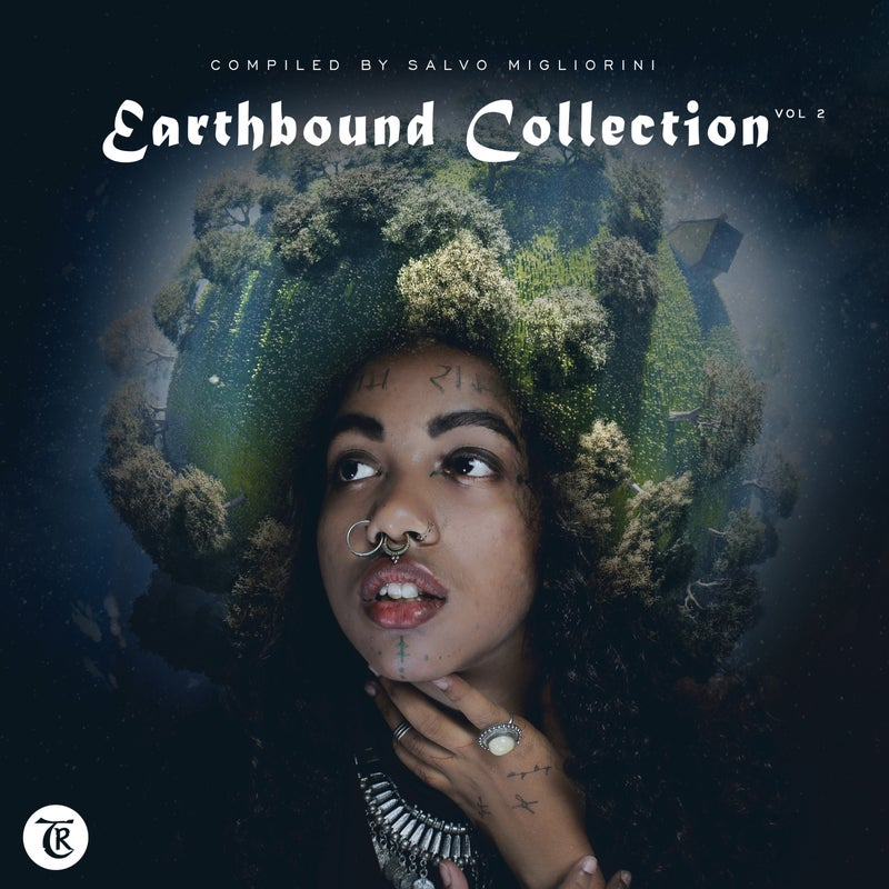 Earthbound Collection, Vol. 2 (Compiled by Salvo Migliorini)