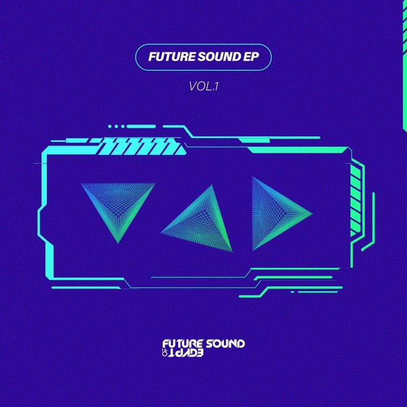 Future Sound EP Vol.1