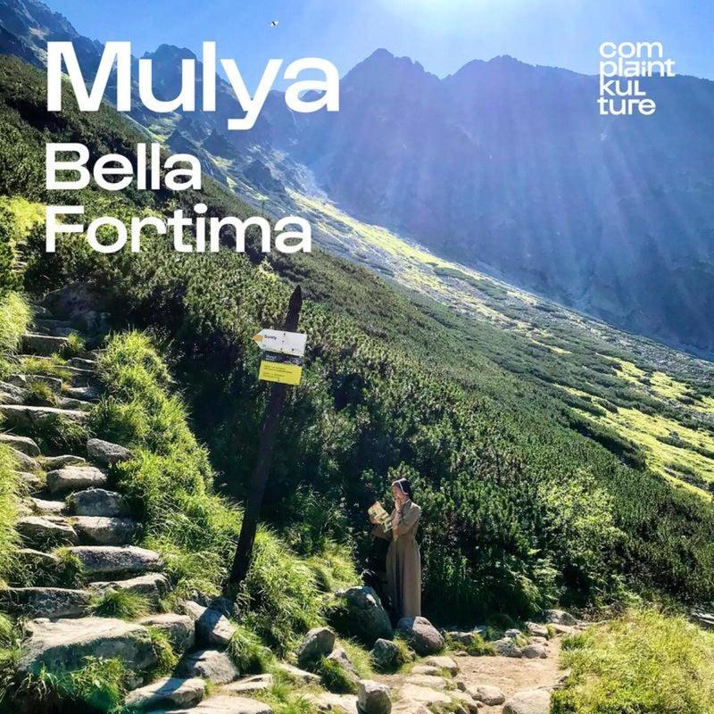 Bella Fortima