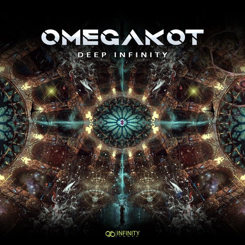 Deep Infinity
