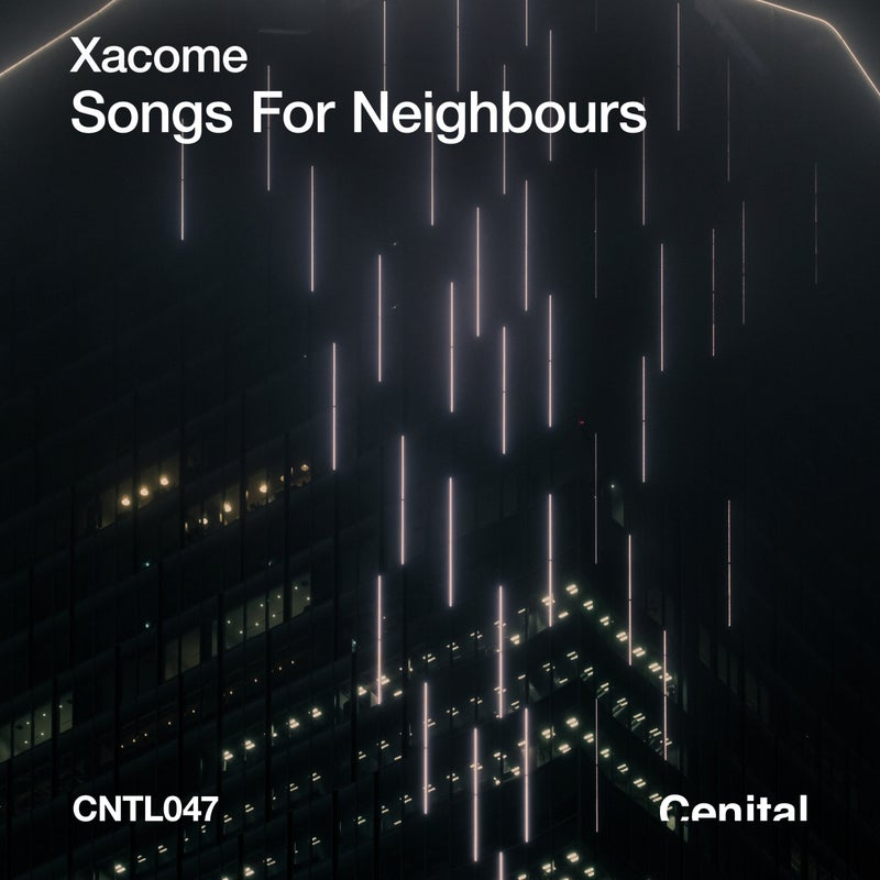 Songs for Neighbours