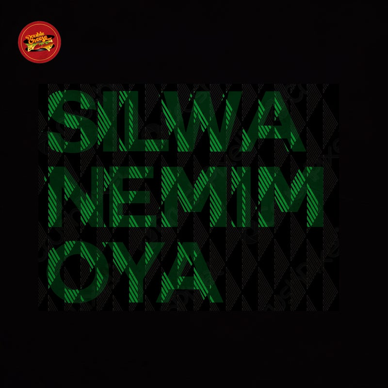Silwa Nemimoya