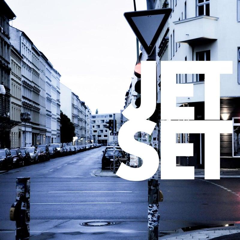 Jet Set (Prada Mix)