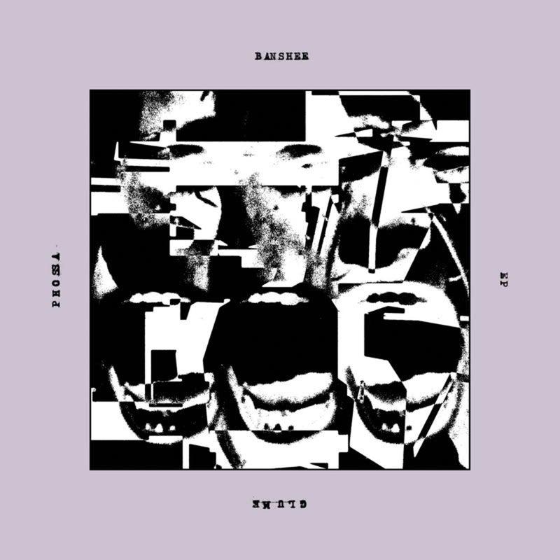 Banshee EP