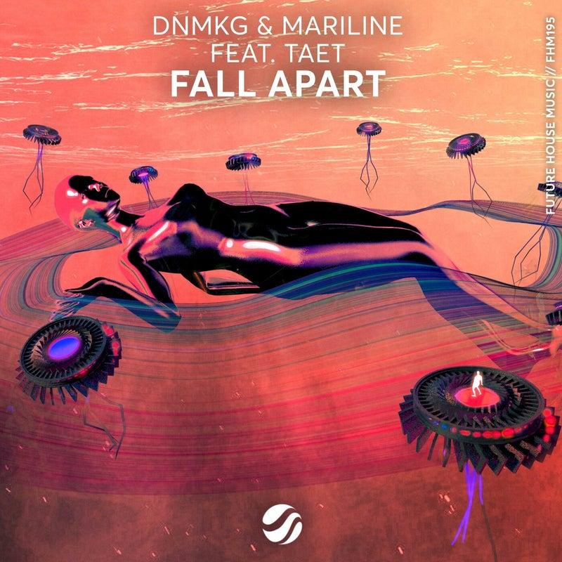Fall Apart
