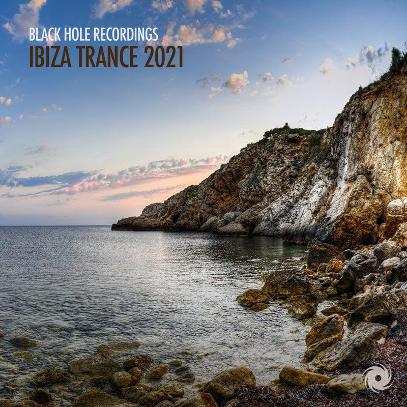 Ibiza Trance 2021