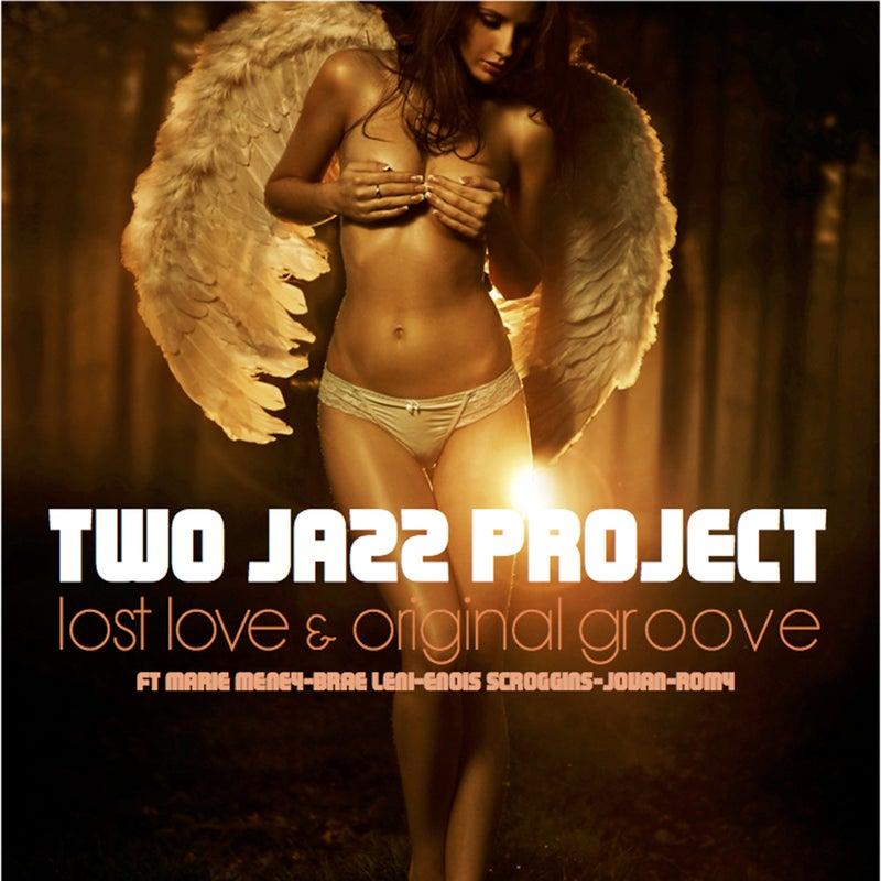 Lost Love & Original Groove