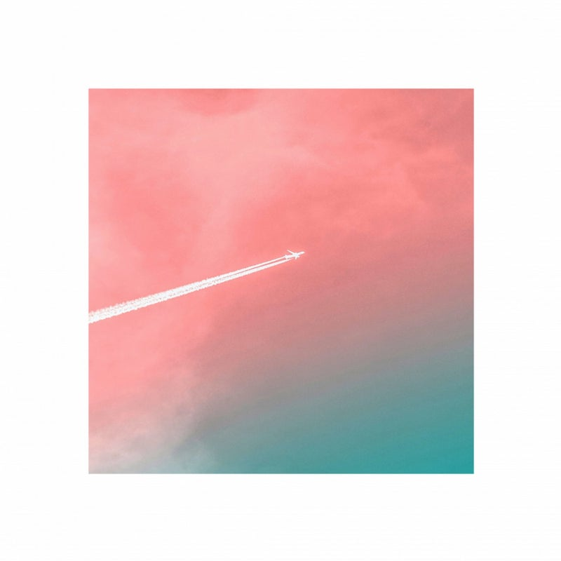 Run EP