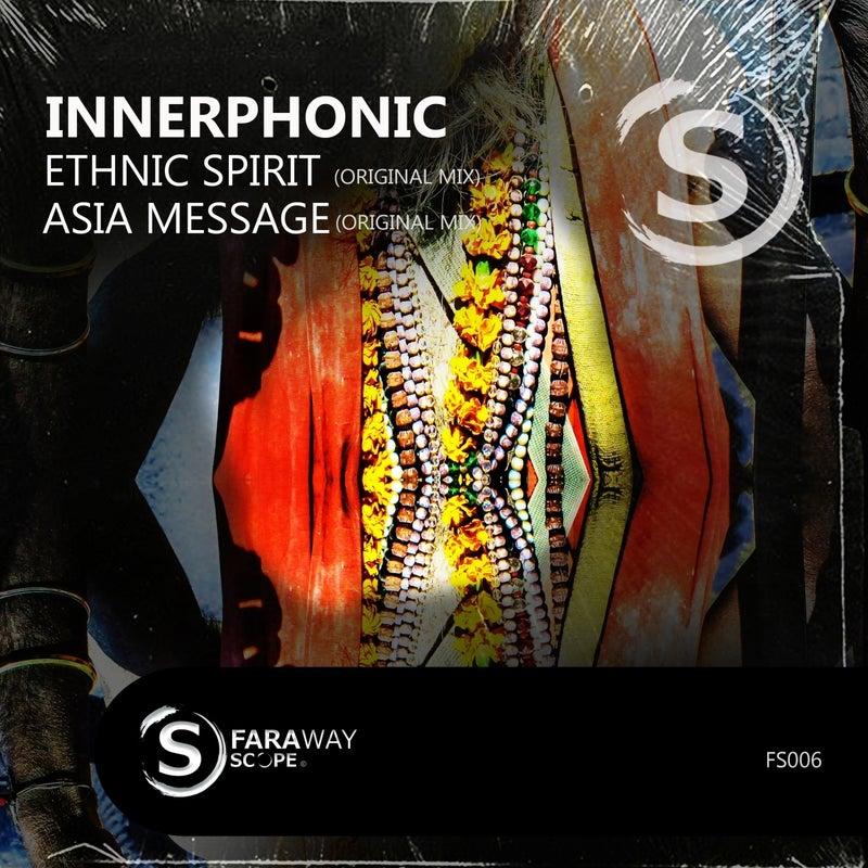 Ethnic Spirit