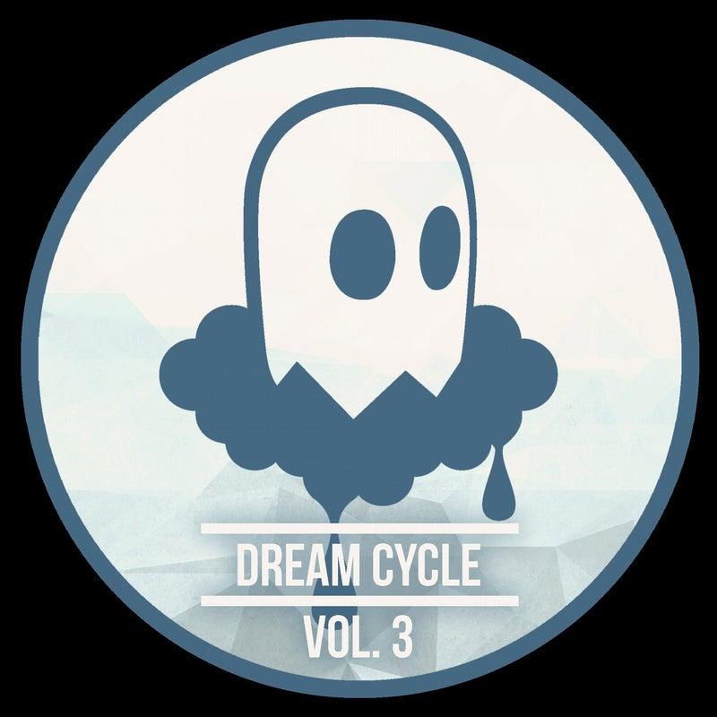 Dream Cycle Vol.3