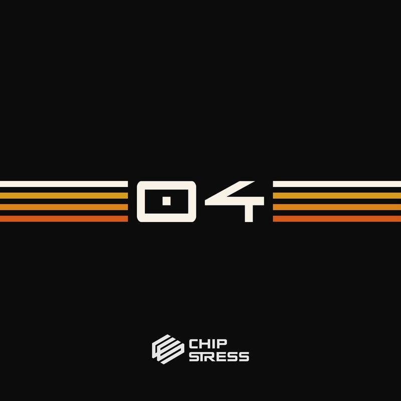 Chip Stress 04