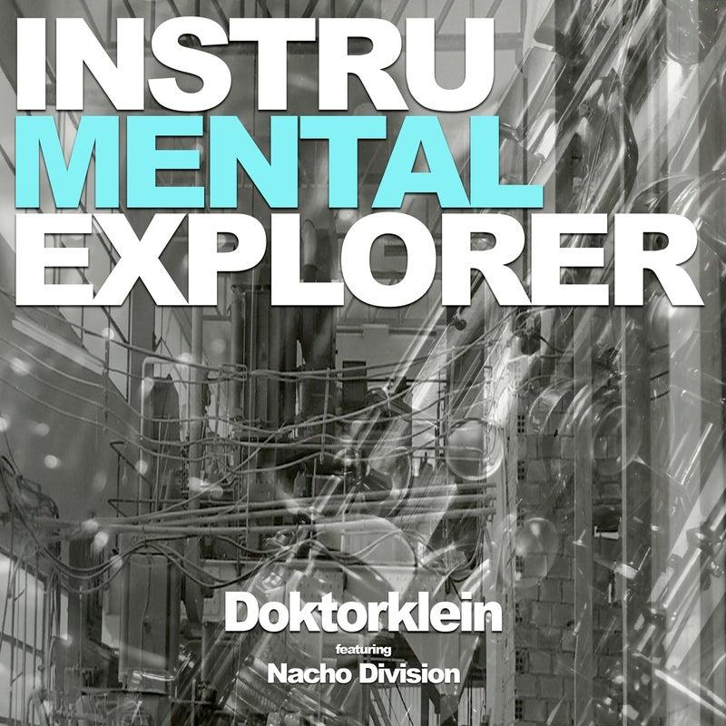 Instrumental Explorer