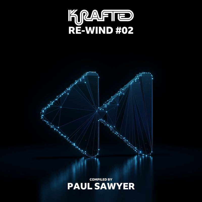 Krafted: Re-Wind #02
