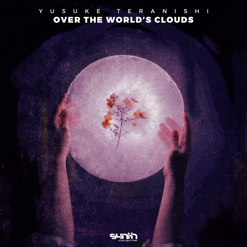 Over the World's Clouds