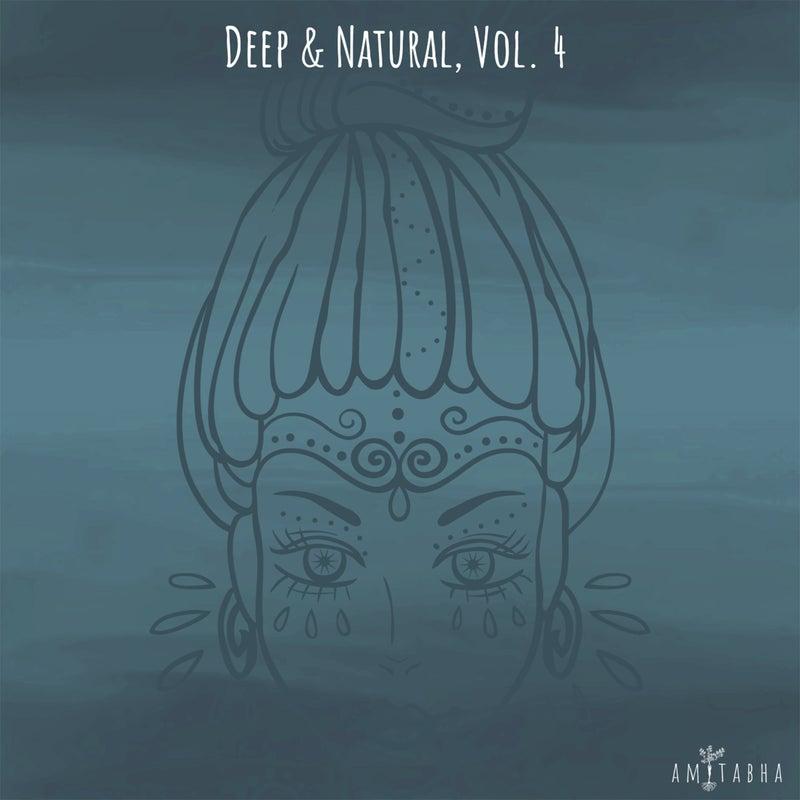Deep & Natural, Vol. 4