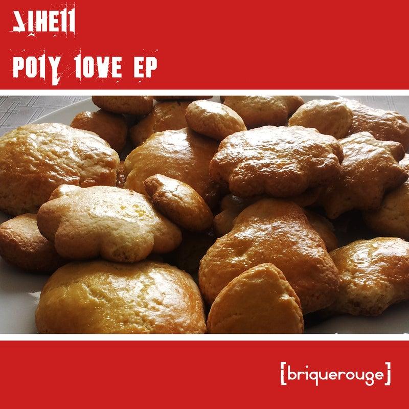 Poly Love EP