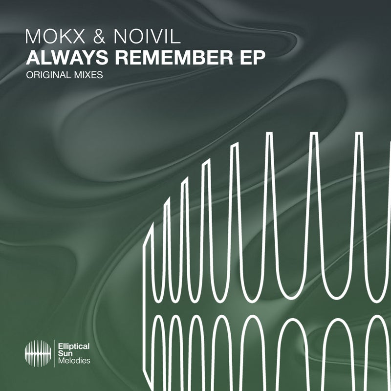 Always Remember EP