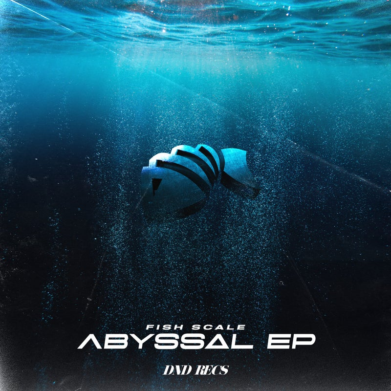 Abyssal EP