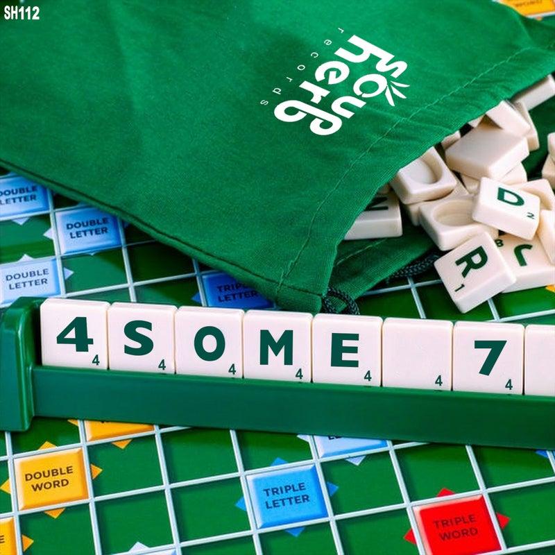 4Some, Vol. 07