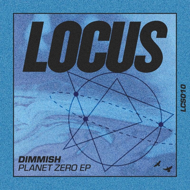 Planet Zero EP