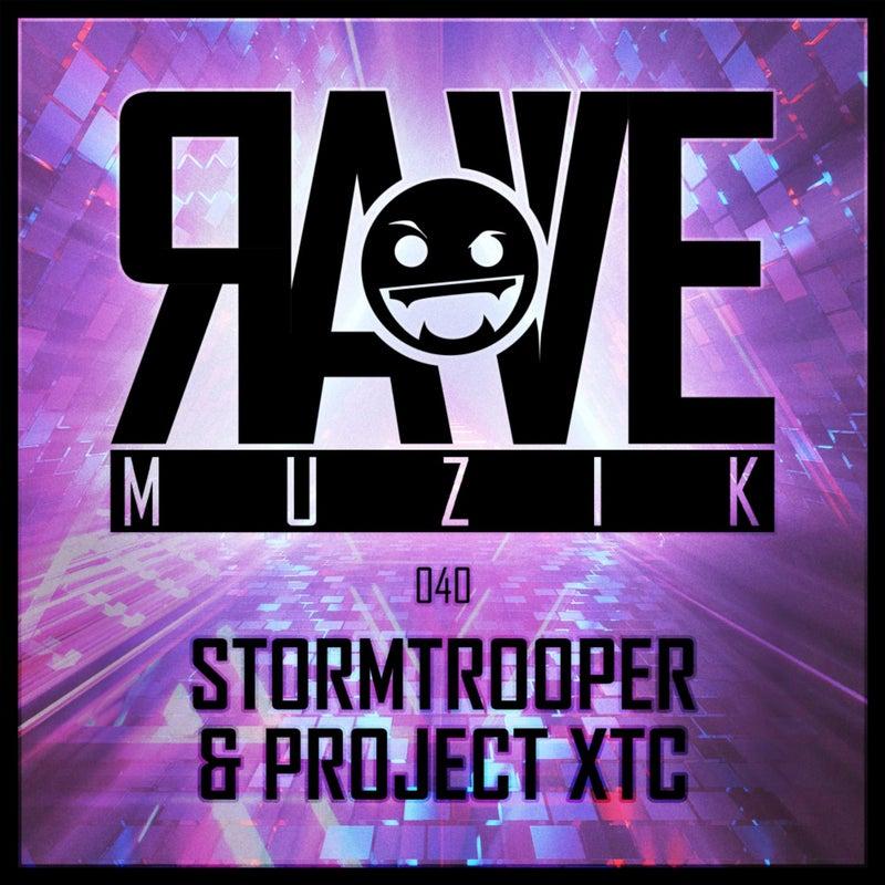 Rave Muzik 040