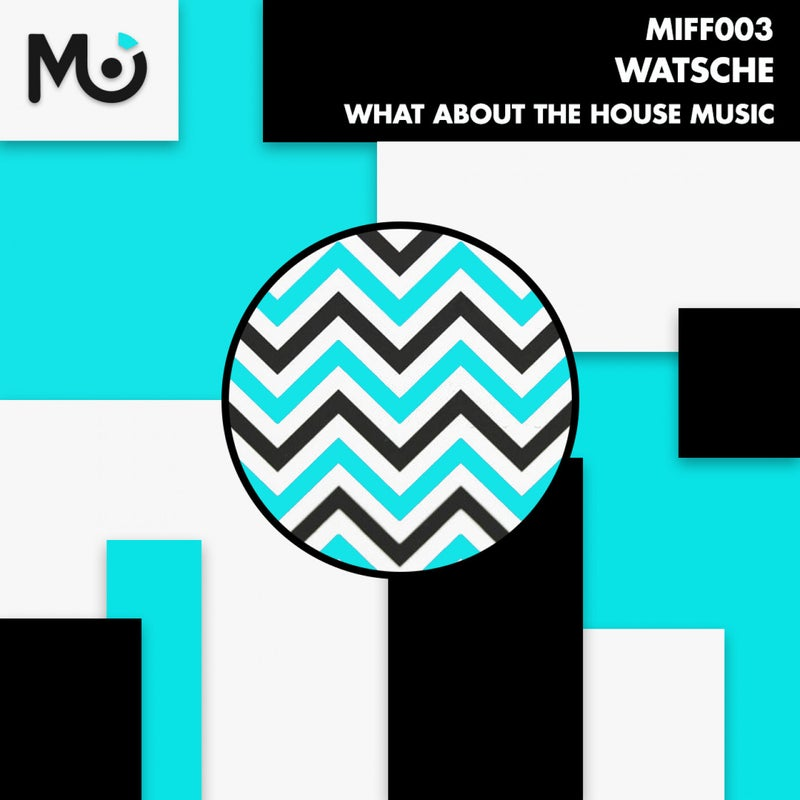 What About The House Music