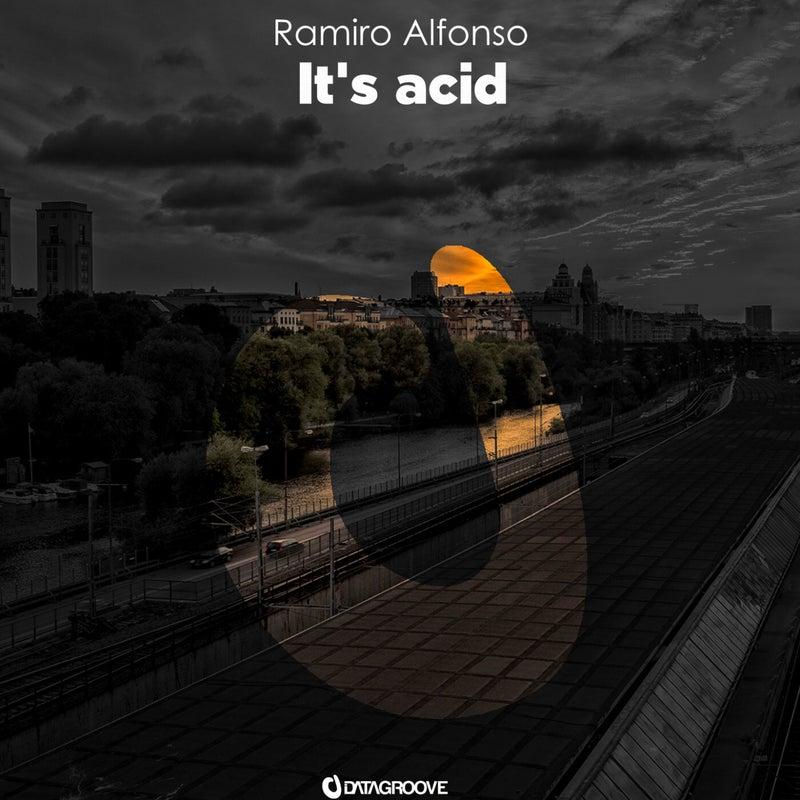 It's Acid