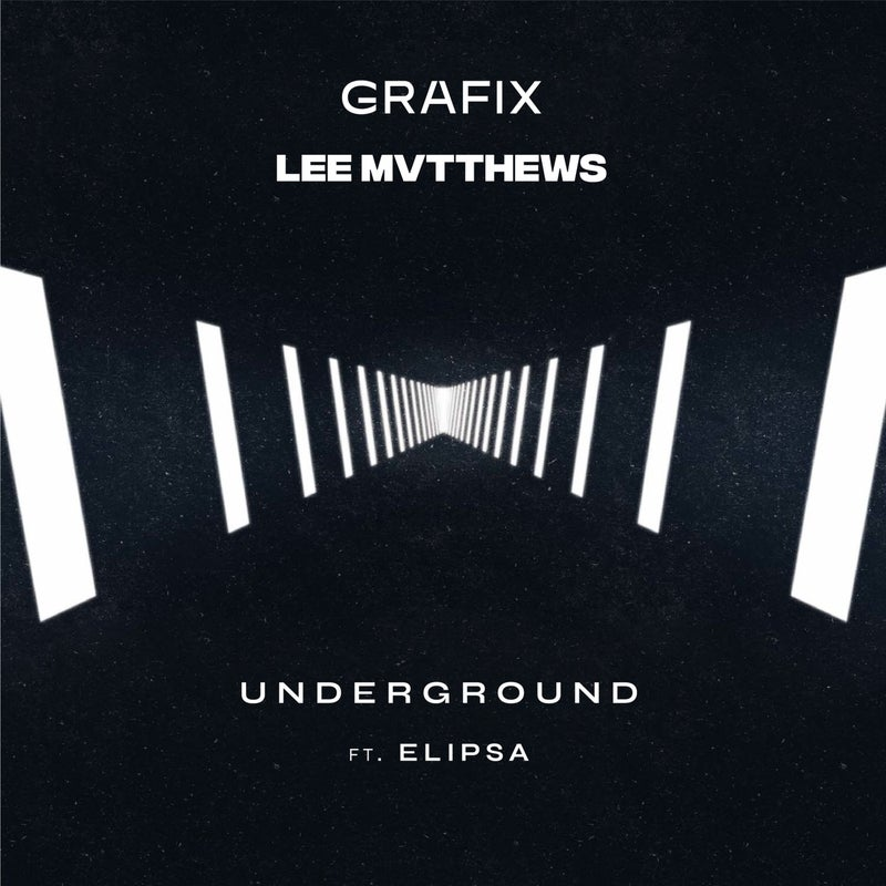 Underground (feat. Elipsa)