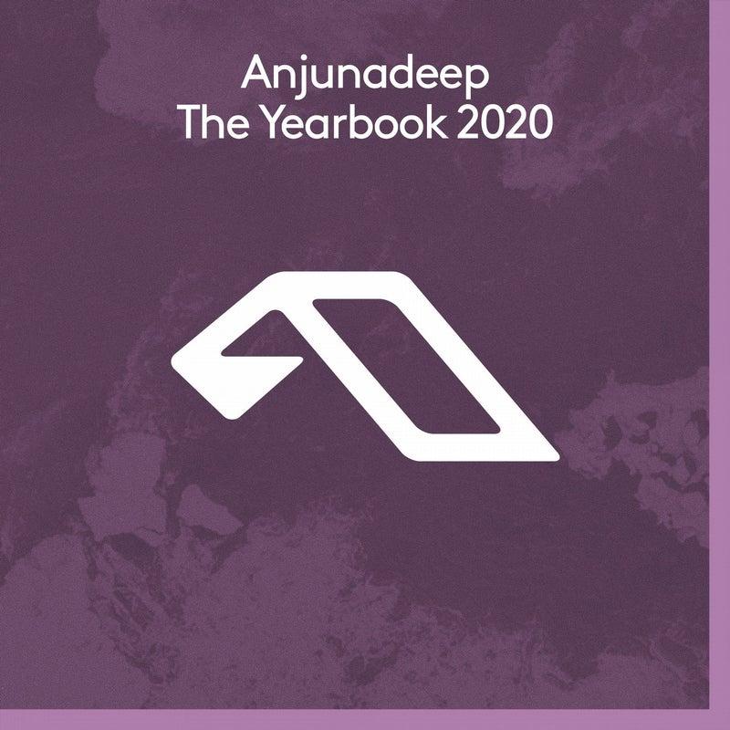 Anjunadeep The Yearbook 2020