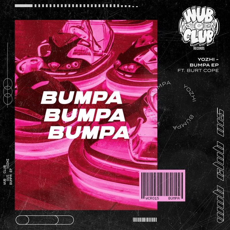 Bumpa