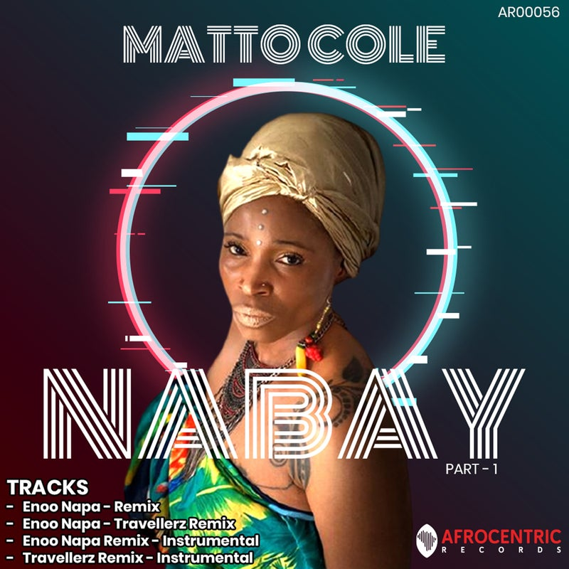 Nabay