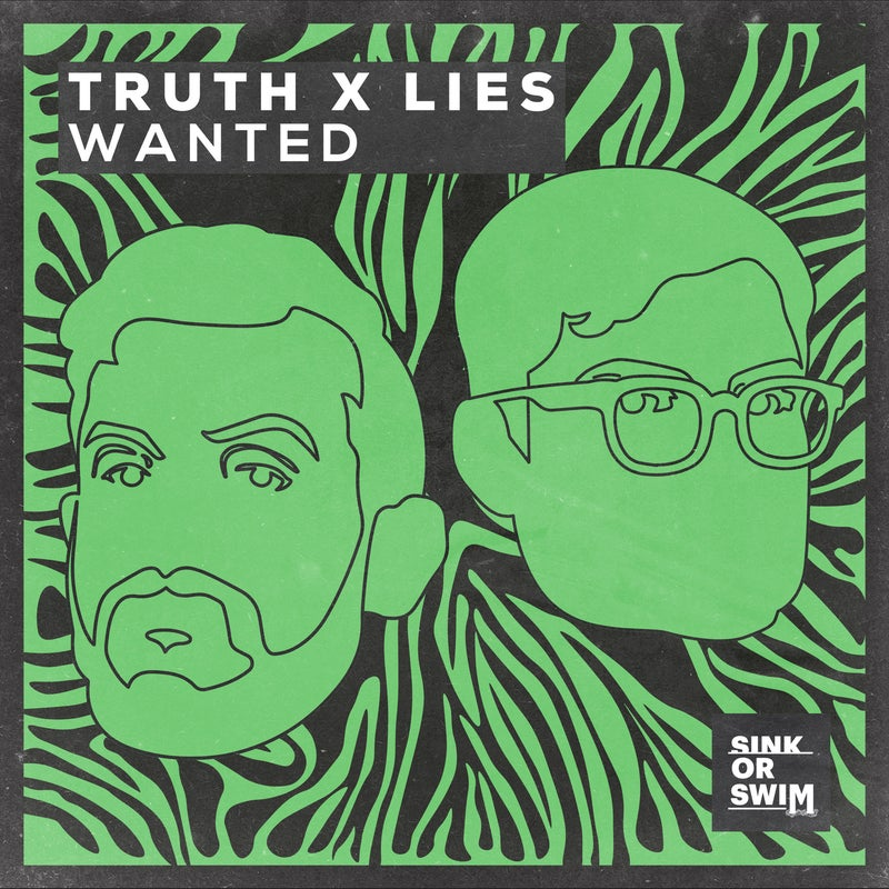 Wanted (Extended Mix)