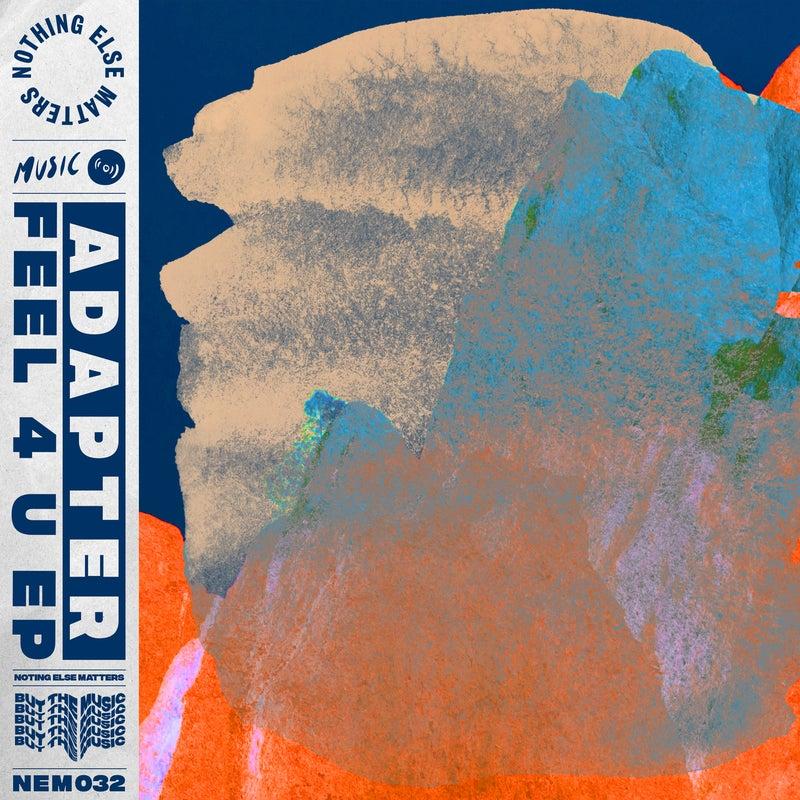 Feel 4 U EP