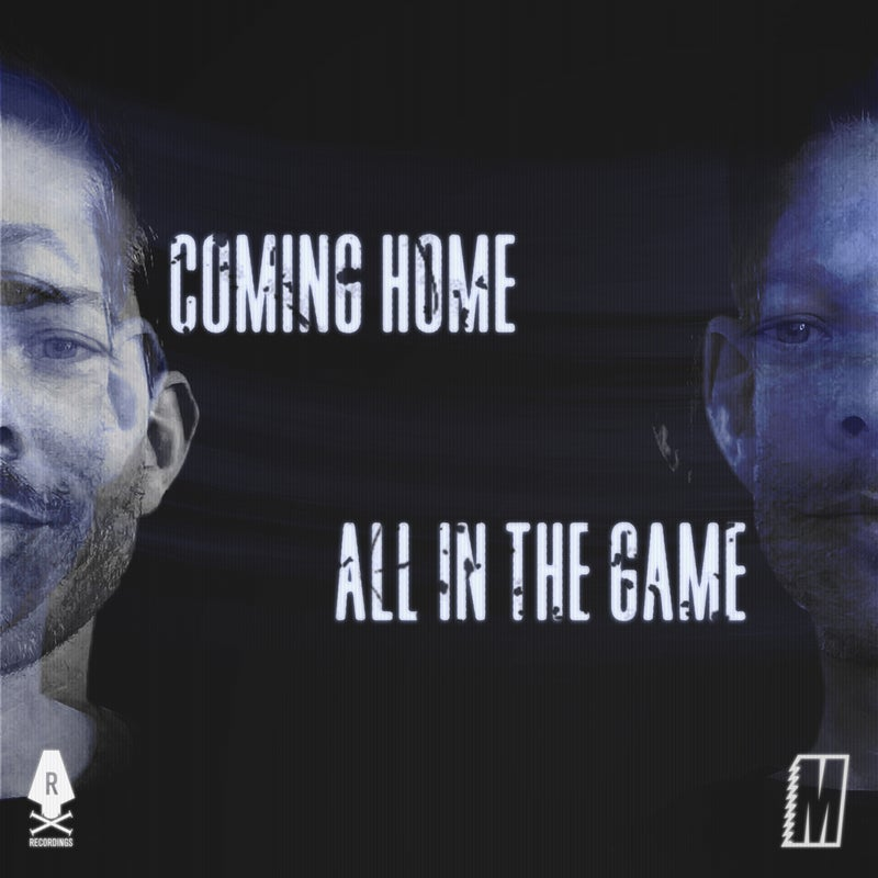 Coming Home / All In The Game