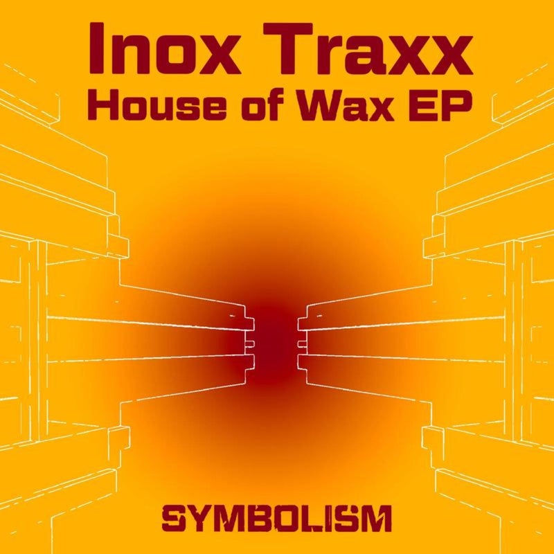 House of Wax EP