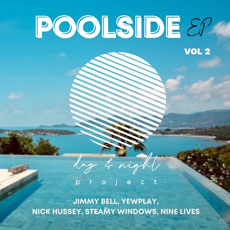 Poolside EP, Vol.2