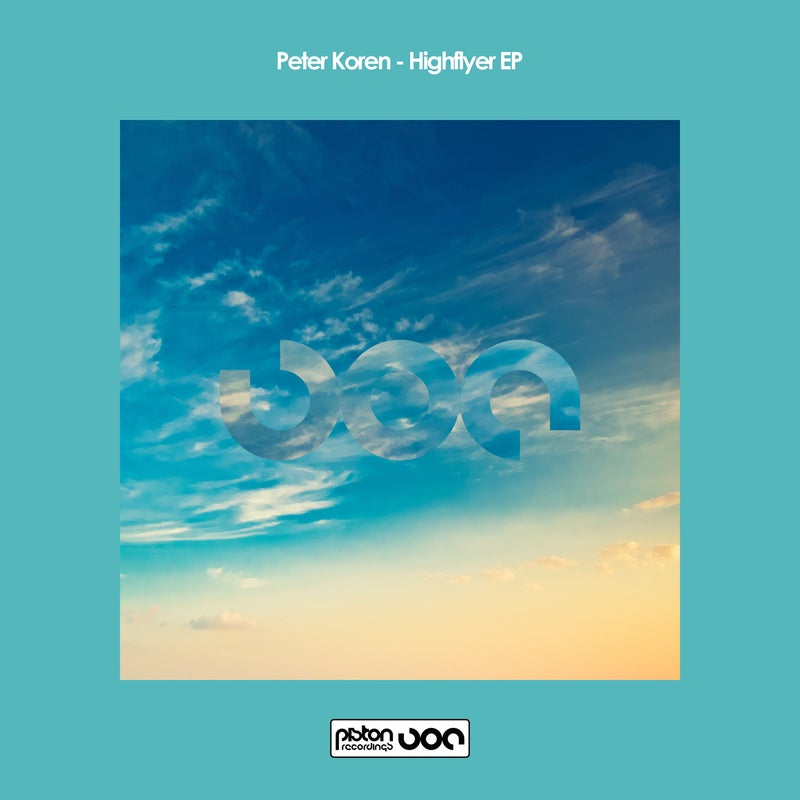 Highflyer EP