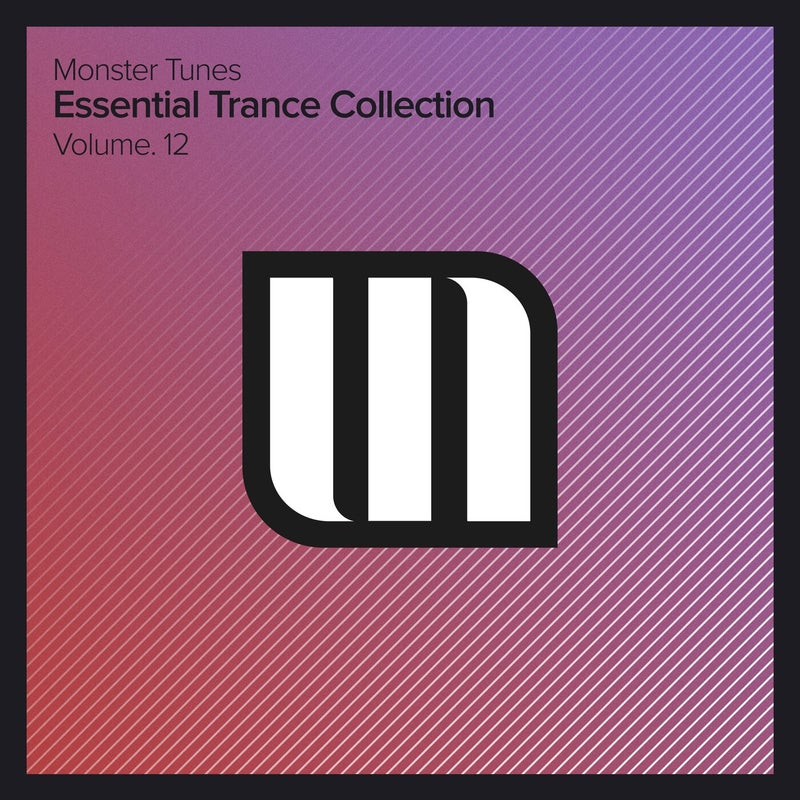 Essential Trance Collection, Vol. 12