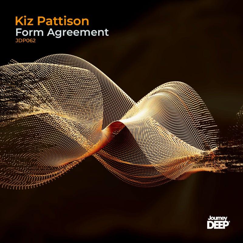 Form Agreement