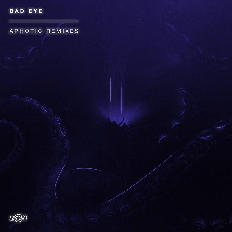 Aphotic Remixes