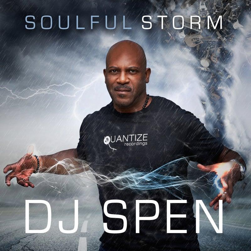 Soulful Storm